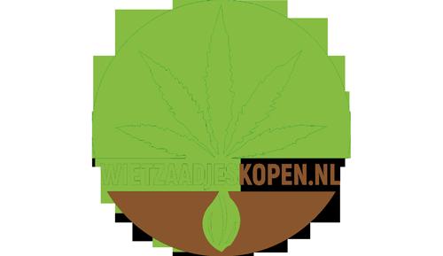 WietzaadjesKopen.nl